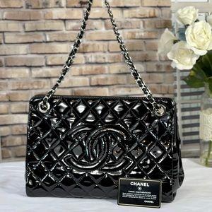 ✨STUNNING✨ Chanel Crossbody Shoulder Bag